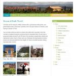 Cultural Study Abroad - www.culturalstudyabroad.com