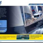 Farr Yacht Sales - www.farryachtsales.com