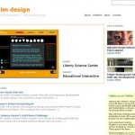 Swim Design   Design: Swim Design